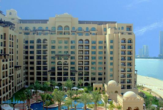 Image Result For Bedroom Apartment For Rent In Sheikh Zayed Road Dubaihtml