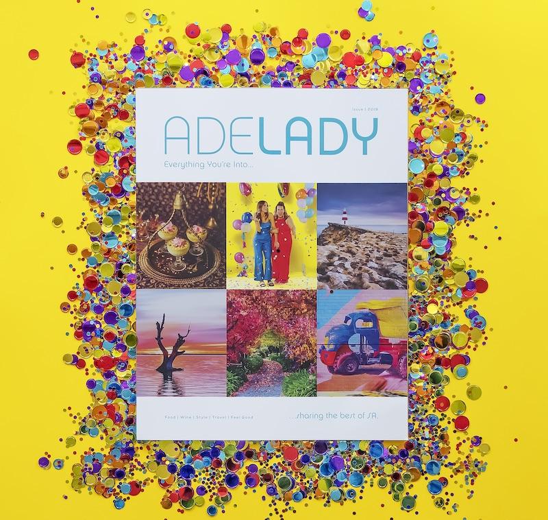Adelady