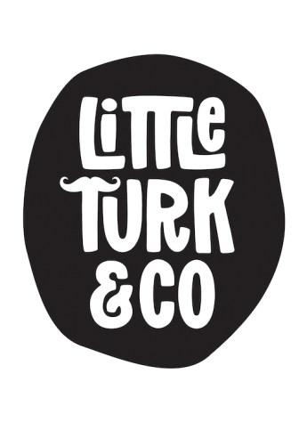 Little Turk & Co logo