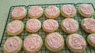 My favorite cookies!