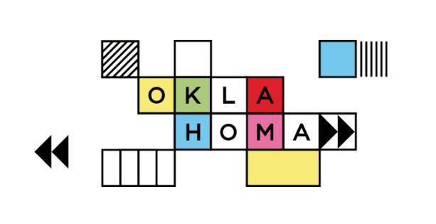 "<a href=""https://www.okla.co.uk/"">Oklahoma, Manchester</a>"