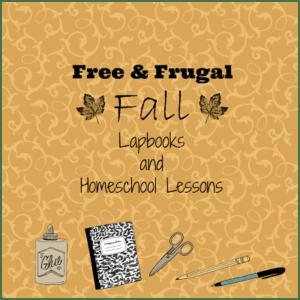 fall+free+frugal2