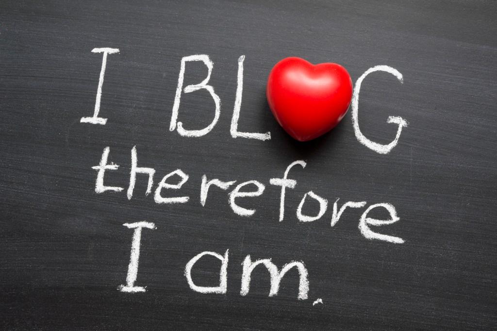 homeschool bloggers | mom bloggers | blogging