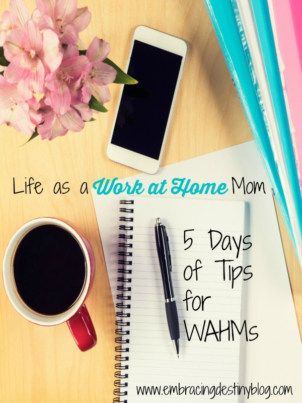 work at home moms heart and soul homeschooling