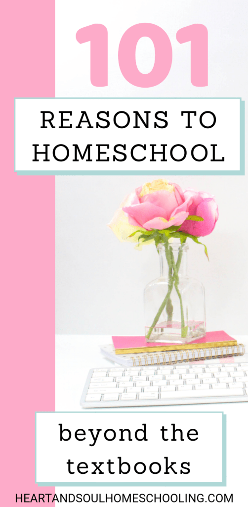 How to homeschool creatively without curriculum | unschooling | relaxed homeschooling