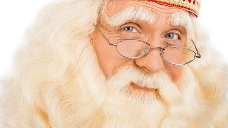 Host Nation Christmas Traditions
