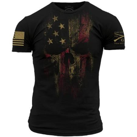 American Reaper 2.0 - Grunt Style