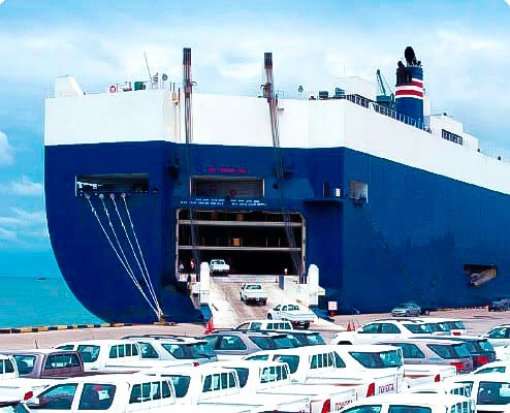 Ship Your POV