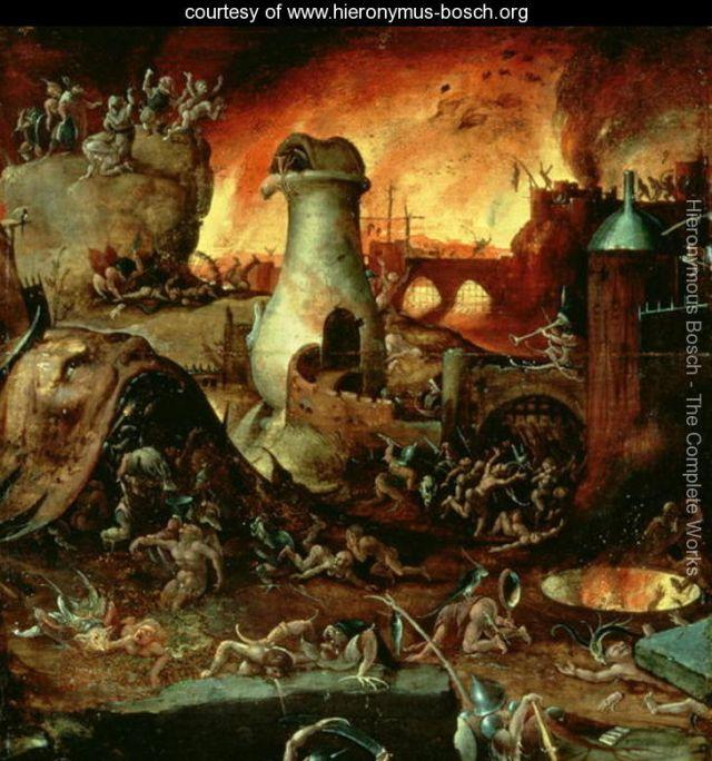 Hell-2