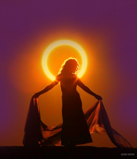 ECLIPSE-By-Dario-Infini