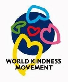 World Kindness USA