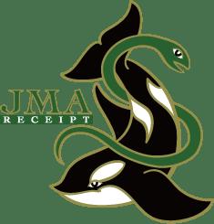 JMA-ORCA