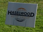 Haselwood Auto Group