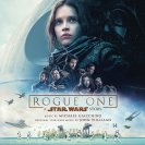 20161202-rogue-one-soundtrack-bg