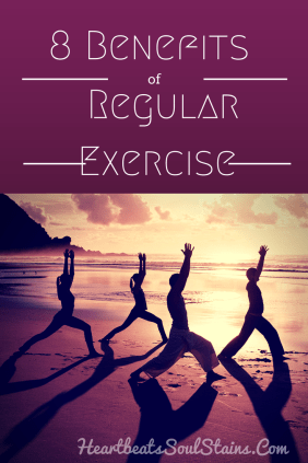Benefits-of-Regular-exercise