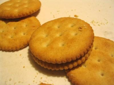 crackers-1515941-638x478