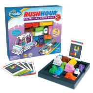 Rush Hour Jr. by Thinkfun