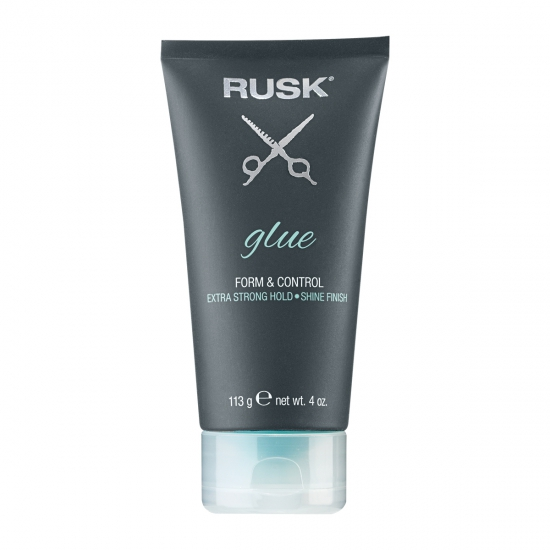 looking for great hair glue that actually works?  Check out my review of Glue by Rusk
