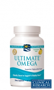 get the amazing benefits of omega-3 while taking less pills in the concentrated formula