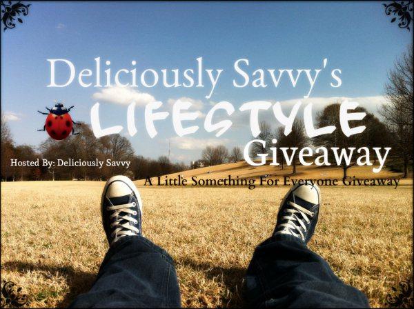 Savvy-Lifestyle-21