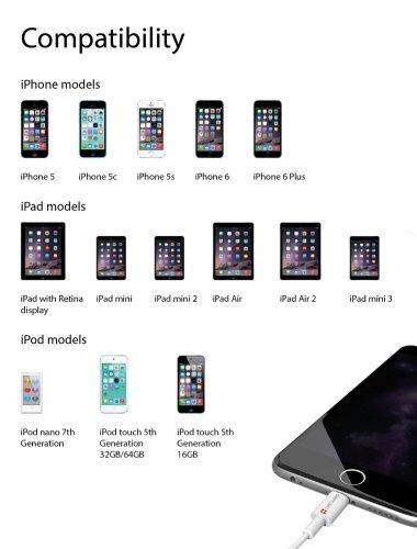 iphonecord2