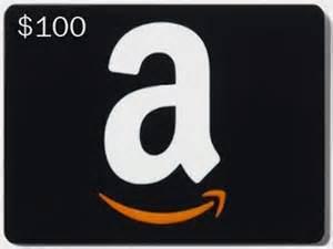 Amazon222