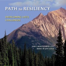Path to Resiliency CD by Janet Montgomery & Jeff Gold