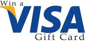 visa111