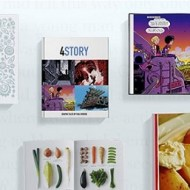 Put Your Ideas into Motion & Create Books with Blurp