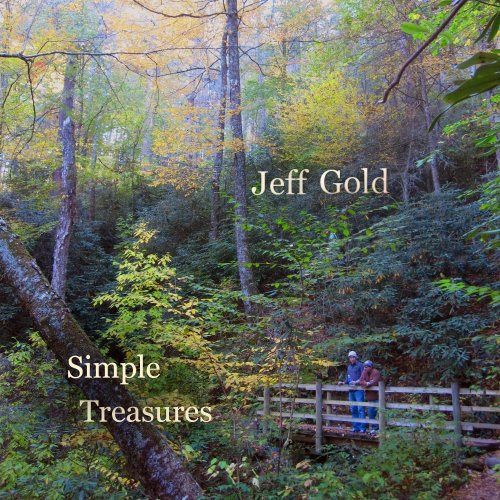 simple treasures Soothing Melodies for Relaxation