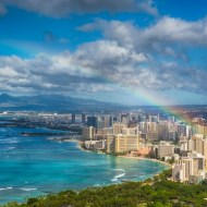 6 Ways to Save Money for a Family Vacation to Honolulu