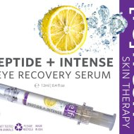 Eye Recovery Serum By Refresh Skin Therapy