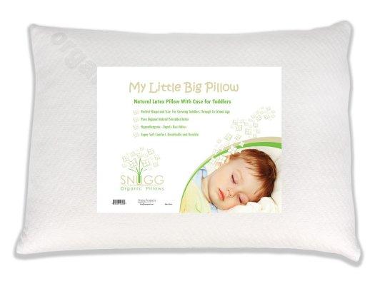 toddler pillow 1