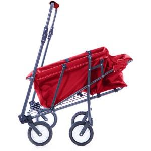 zenithen utility sports wagon giveaway 2