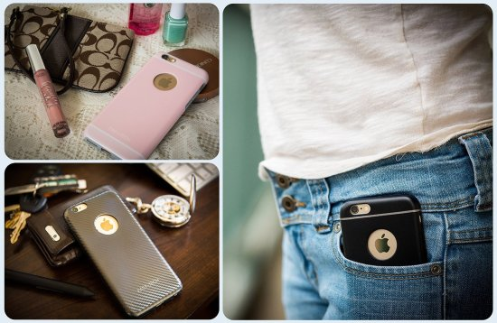 iphone case 3
