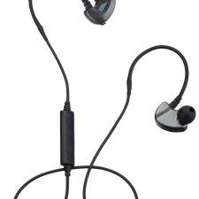 Reflex Bluetooth Sports Earbuds By FSL