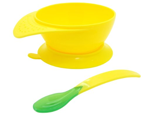 suction bowl and spoon 2