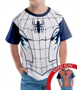 spiderman-suit-in