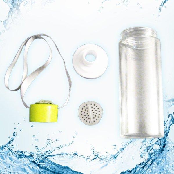 glass infuser water bottle 2