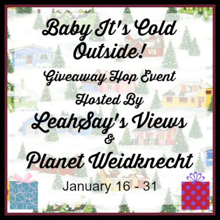Baby-Its-Cold-Outside-Hop-Event-LeahSays-Views-Planet-Weidknecht-January