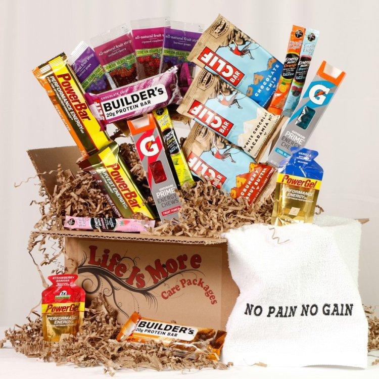 cliff gift basket 2