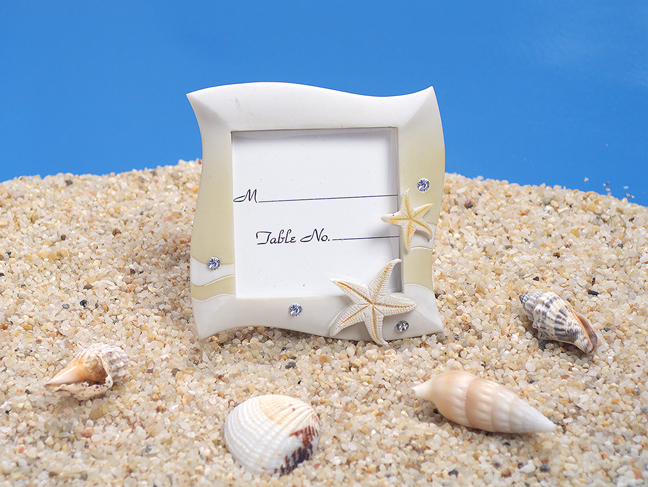 2X3-Place-Card-Frame-Beach-Theme-in-Sand-Colors_4238_r