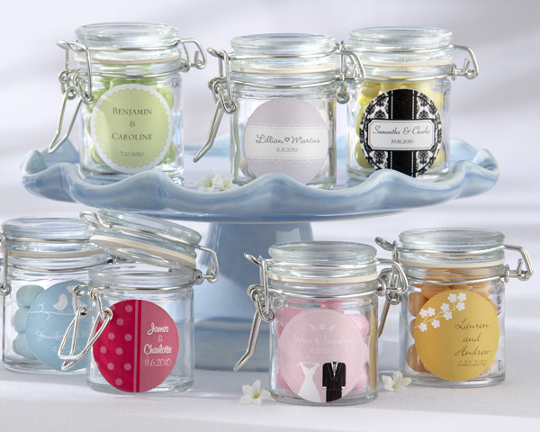 Personalized-glass-favor-jars_6103_l