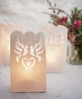 Wedding-Luminaries_1126-3_r