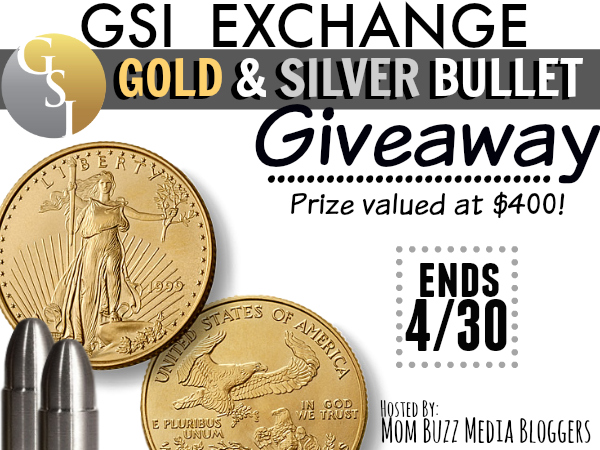gsi-exchange-gs-giveaway