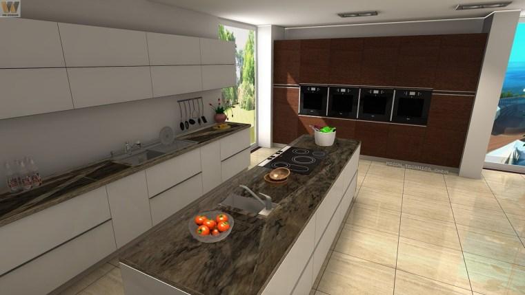 kitchen-673728_1280