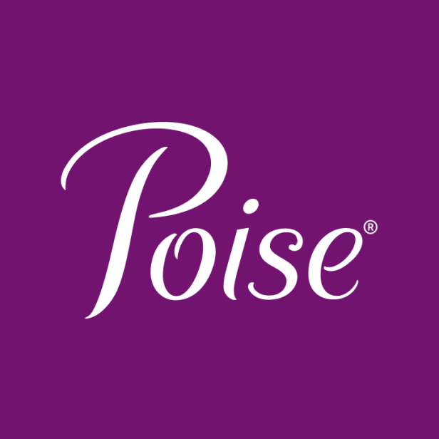 Poise Liners for Light Bladder Leakage
