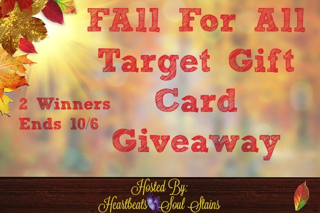 fall-for-all-target-gift-card-giveaway