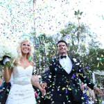 Wedding Etiquette:  Do's and Don'ts of Your Big Day