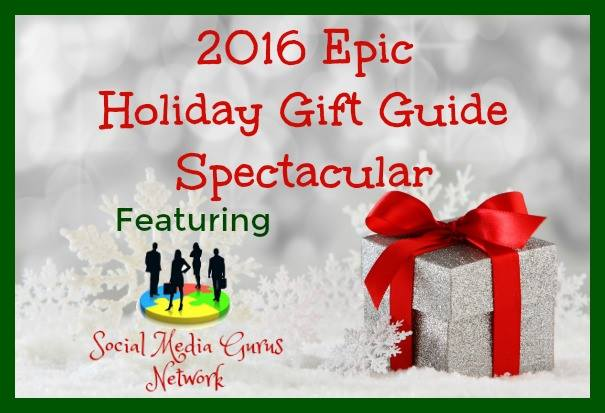 2016-holiday-gift